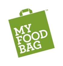 My_Food_Bag_logo.jpg